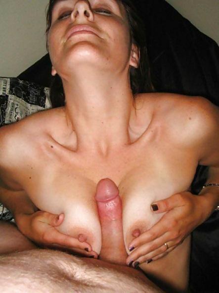 Harter Sex von verschiedenen Domina