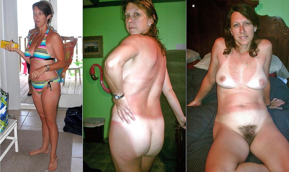 30-40 Jährige Frauen in sexy Position in gratis Bildern