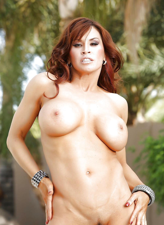 Sinnliche Damen sind wunderbar Brüste